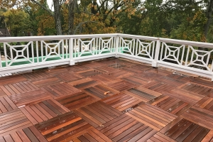 specialty-roofing-03