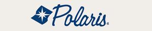 Polaris Windows & Doors