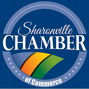Sharonville Chamber of Commerce